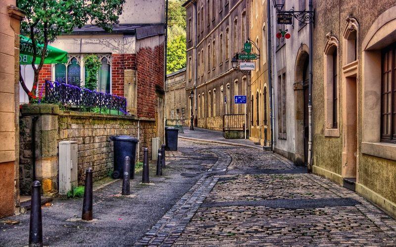 Streets-city_00350398