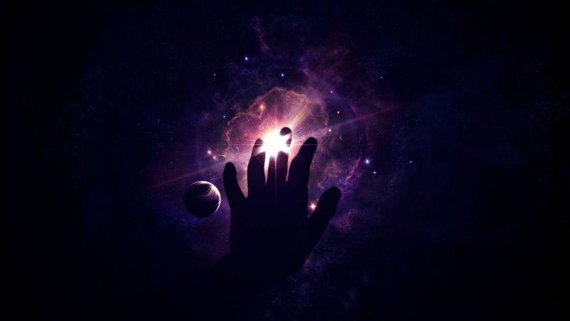 Reaching-into-the-universe-cosmos-hand-planet-star-galaxy-digital-art-1920x1080-wallpaper6421