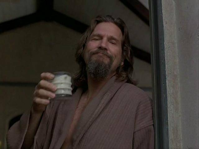 The-dude-with-a-white-russian1