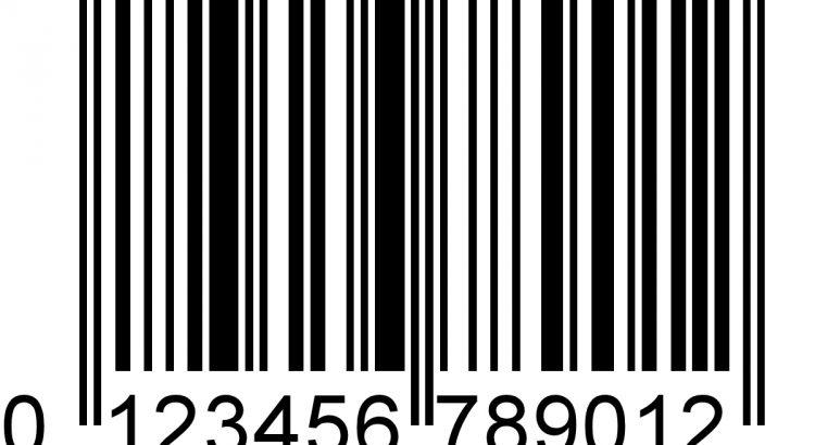 Barcode-1-750x410